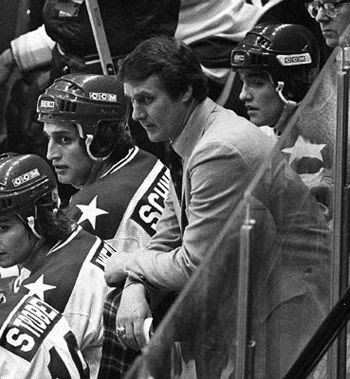 Herb Brooks photo HerbBrooks.jpg