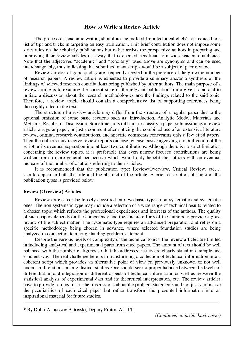 write my essay no plagiarism