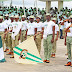 Corps Members To Receive Their Allowance In A Couple Of Days – NYSC
