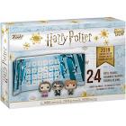 Funko Pop! Advent Calendar: Harry Potter (2019)