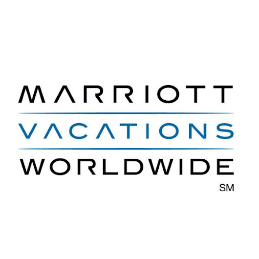 Marriott Vacations Worldwide Raises $220,000 for Arnold Palmer Hospital for Children at the 21st Annual Caring Classic Charity Golf Event