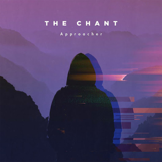 The Chant – Approacher Review | Metal Utopia