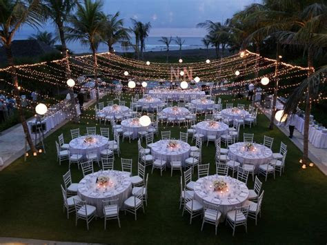 Jeeva Villa   Bali Wedding Venue   Bali Shuka Wedding