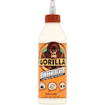 Gorilla Glue Wood Glue 18 oz