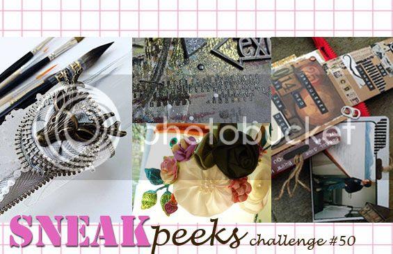 photo Challenge-50-Zip-me-up-sneak-peeks_zpsdguyhf9y.jpg
