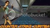 Download Mapas para Counter Strike