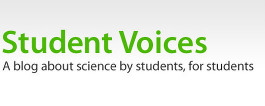 The Golgi Apparatus | Student Voices | Learn Science at Scitable