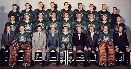1968-69 California Seals team photo 1968-69CaliforniaSealsteam.jpg