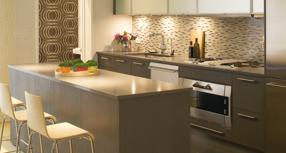 Guest Post: Kitchen Design Trends 2013 | A Little Design Help