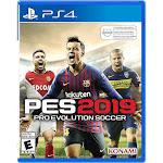 PES 2019: Pro Evolution Soccer - PlayStation 4, PlayStation 5