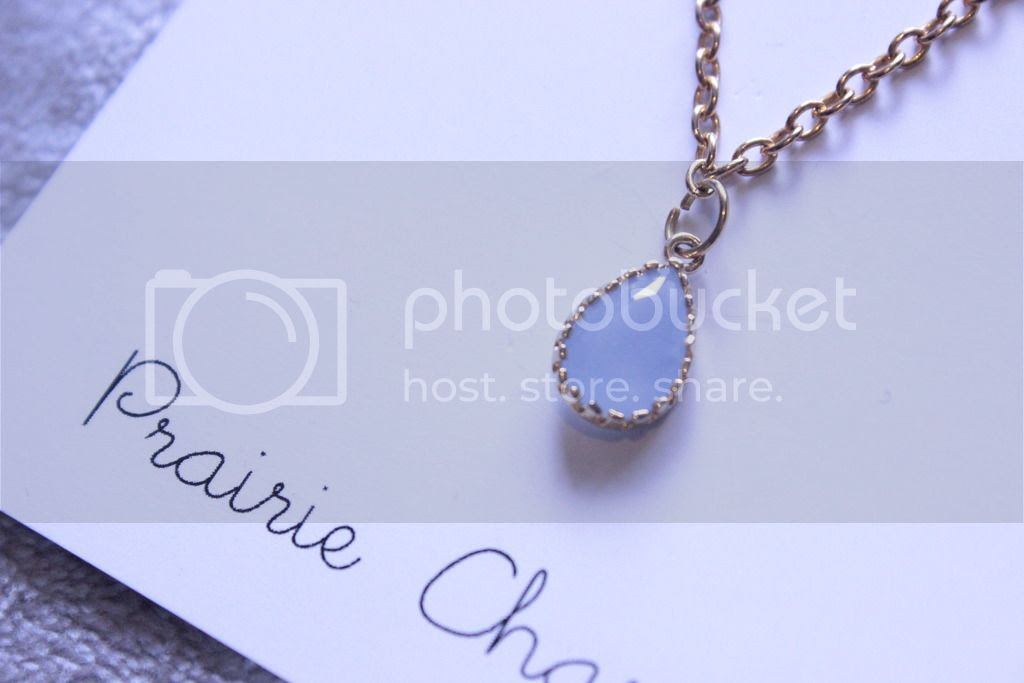 photo Prairie Charms -Necklace.jpg