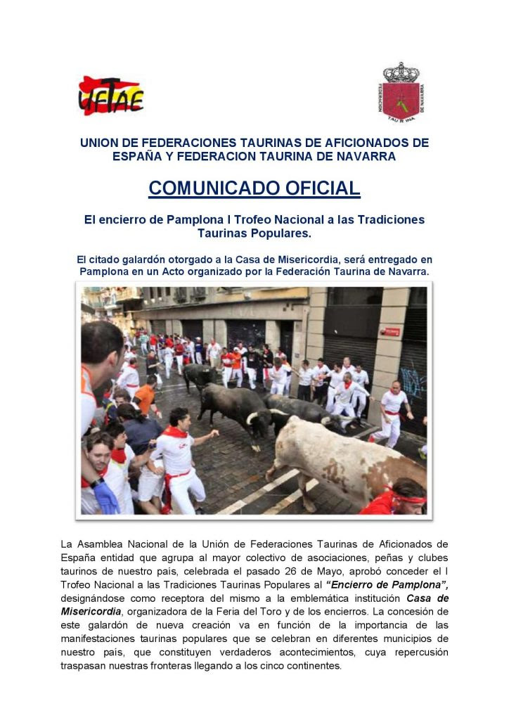 uftae-i-trofeo-a-las-tradiciones-taurinas-populares-page-001