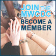 Become a Member of the MWCDC