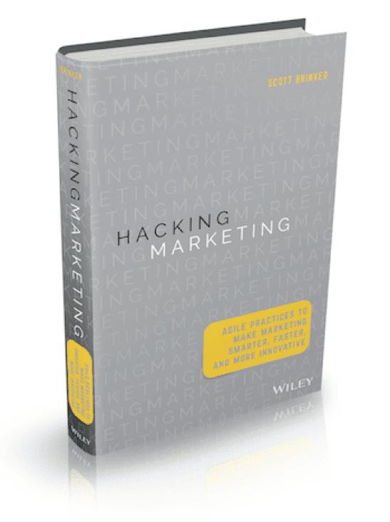 hacking-markting-book