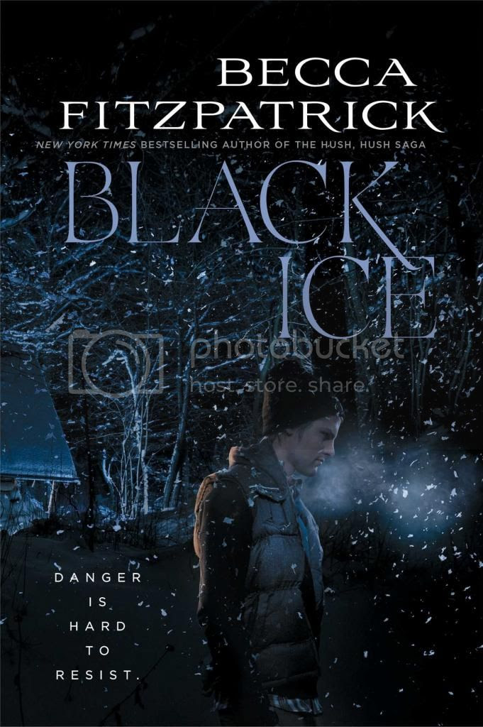 https://www.goodreads.com/book/show/16059938-black-ice