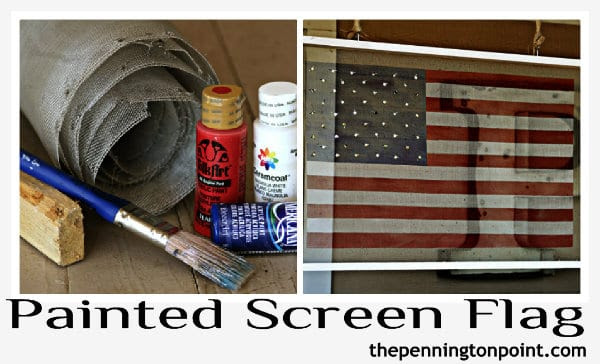 Decorating Projects for your HOME! - Todays Creative Blog
