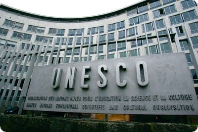 UPDATE: UNESCO may vote today on resolution denying Jewish & Christian ties to Jerusalem - UN Watch