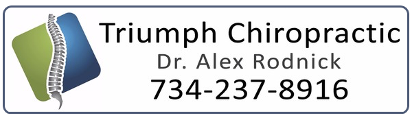 Triumph Chiropractic