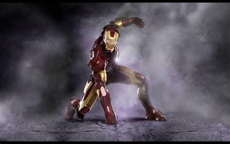 marvel iron man iron man comic p wallpaper hdwallpaper desktop   iron man hd