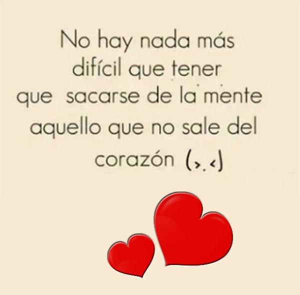 Frases Tristes De Amor Imposible 73461 Loadtve