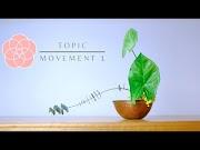 Movement 1 - Video