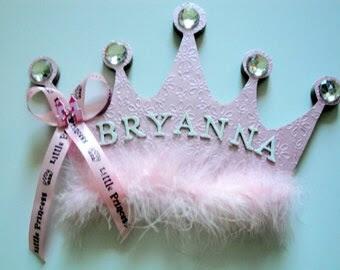 Popular items for girls room decor on Etsy