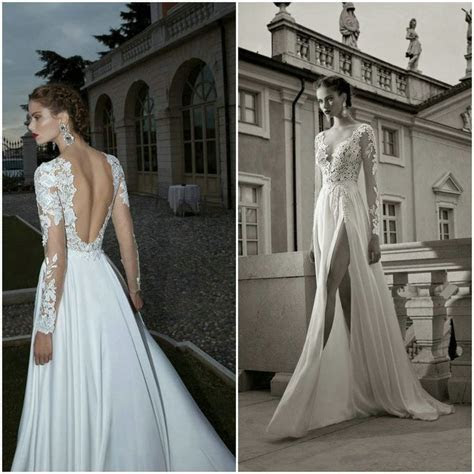1000  ideas about Berta Bridal Prices on Pinterest   Sexy