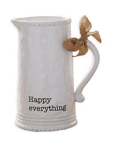 belk  bridal gift registry lamoureph blog