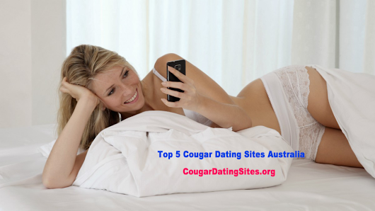 dating sites for dyspraxia