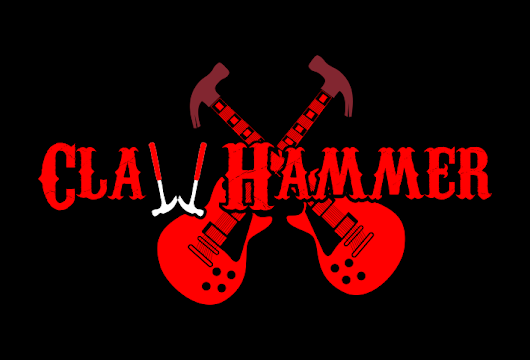 Clawhammer | Rock from Oakland, MS