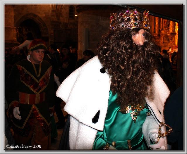 6 Cabalgata de Reyes 11