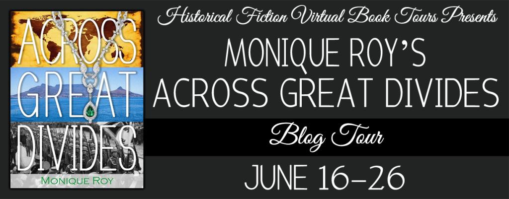 03_Across Great Divides_Blog Tour Banner_FINAL