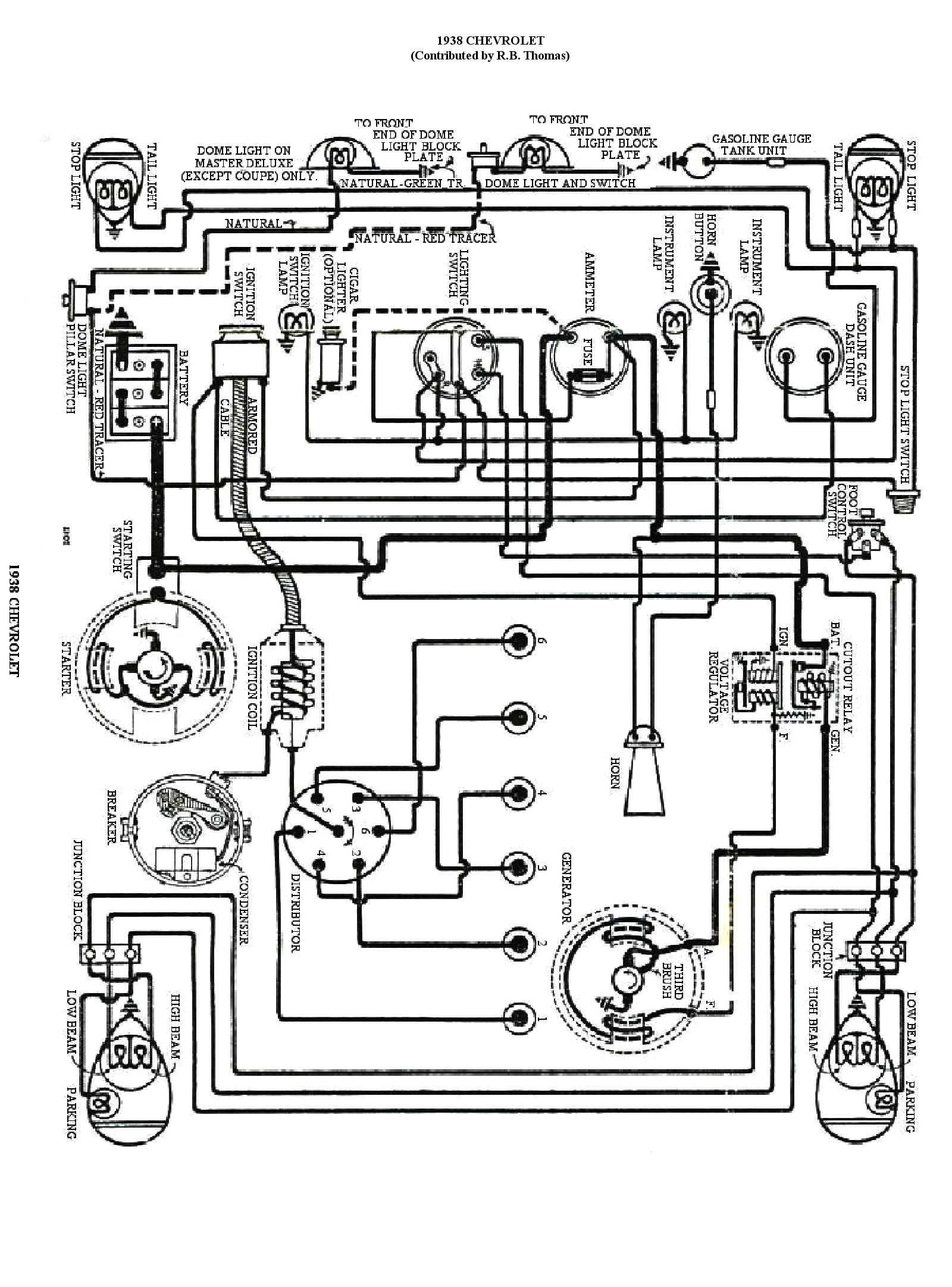 14 Unique Ron Francis Wiring Diagram