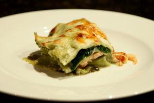 lasagnes_saumon_epinard_crevettes