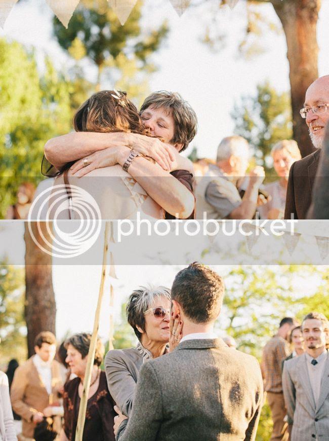 http://i892.photobucket.com/albums/ac125/lovemademedoit/welovepictures%20blog/CC_OldMacDaddy_Elgin_Wedding__084.jpg?t=1355209218