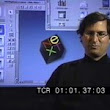Steve Jobs 1995 Interview NeXT Computer