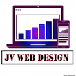 JV Web Design - affordable websites - Classified Ad