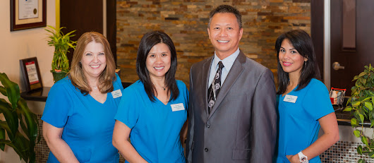 Your Katy Dentist and Your Oral Health - Grand Smiles Dental