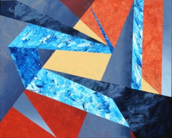 aesthetic-geometric-abstract-art-paintings0211