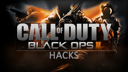 Getting Ahead with Black Ops 2 Hacks
