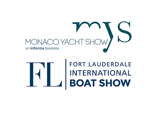 Monaco Yacht Show Organisation buys Fort Lauderdale, Yachts Miami and West Palm Beach Yacht Shows - Global Superyacht Marketing
