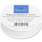 Sparco Fingertip Moistener 1-3/4 Ounce - Odorless