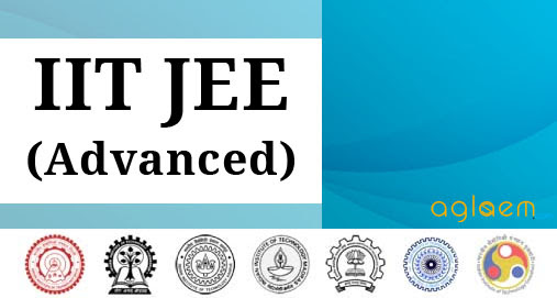 JEE Advanced Result 2016 (jeeadv.ac.in) - IIT JEE 2016 Result