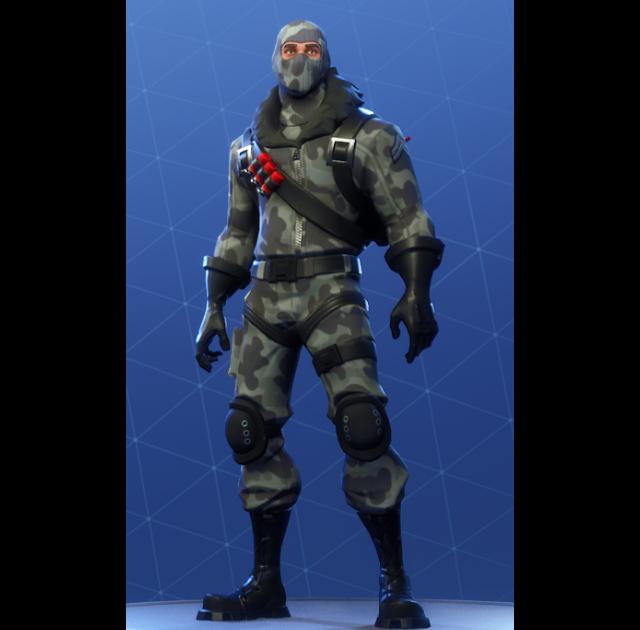 all fortnite army skins fortnite cheat mobile - fortnite army skin png
