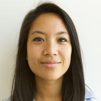 Nicole Dungca, The Oregonian
