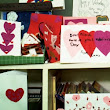 Valentine's Day - Facts, Origin, Meaning & Videos - History.com