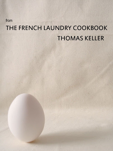 Egg 109 copy