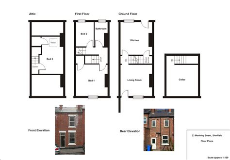 victorian architecture introduction home plans