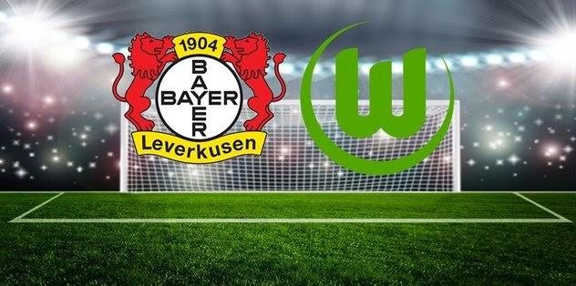 Leverkusen - Wolfsburg canlı maç izle