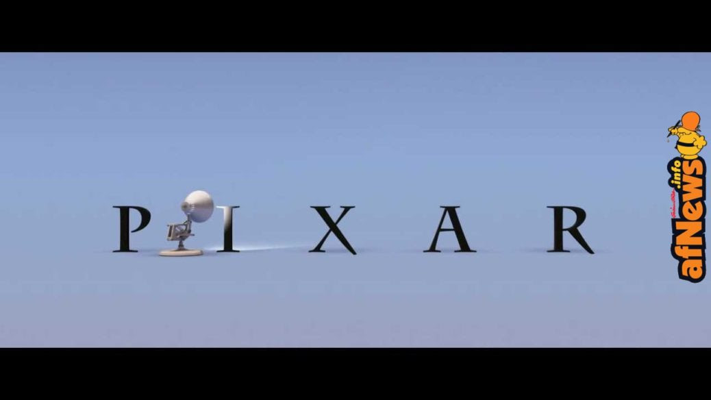 "View Pills: meet the ""Pixar's""!"